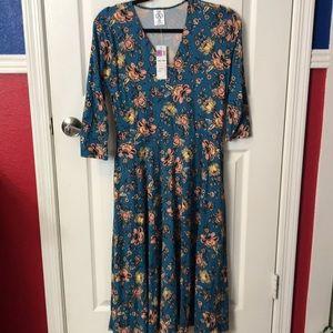 Agnes and Dora Curie Dress. NWT medium